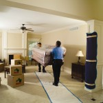 Miami long distance movers
