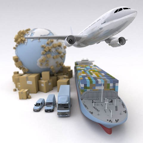 Moving Overseas From Miami? Make International Relocation Easy!
