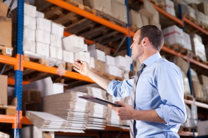Custom Commercial Storage Services in Miami