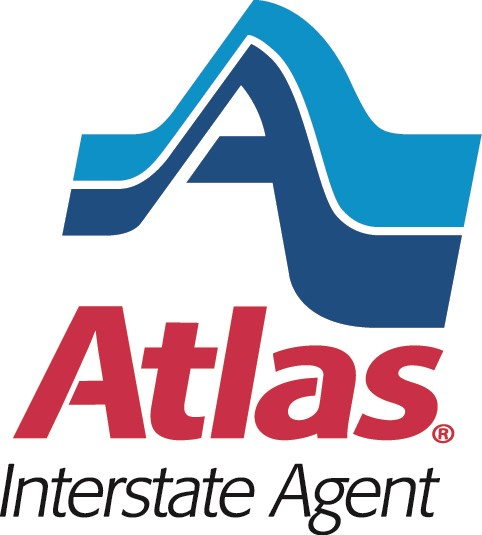 Atlas Van Lines Rated the Best Moving Company