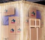Storage in Miami