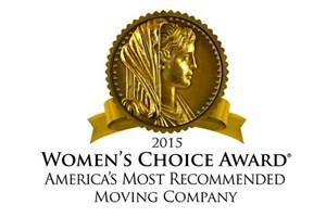 ABC Moving & Storage Promotion