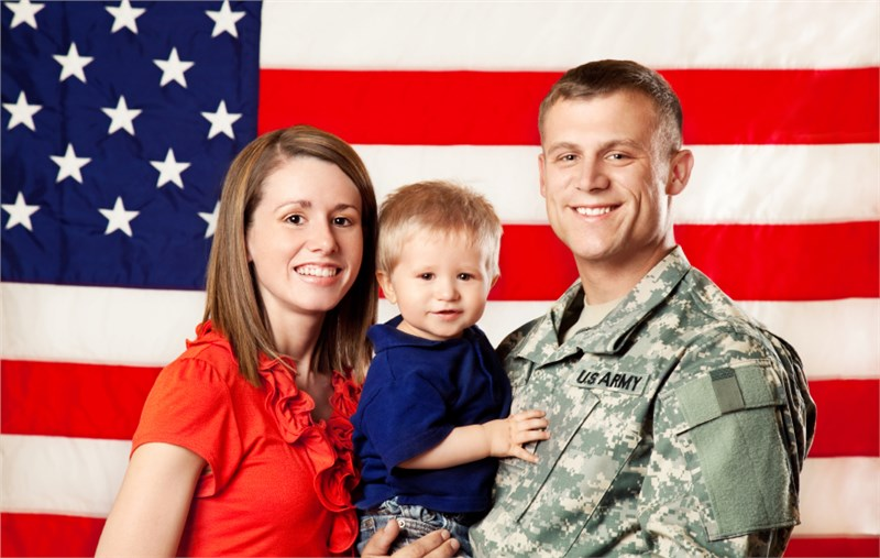 orange county military household movers