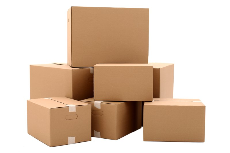 What to Look for in OC State-to-State Moving Solutions