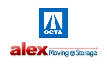 orange county storage for octa