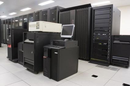 orange county data center movers