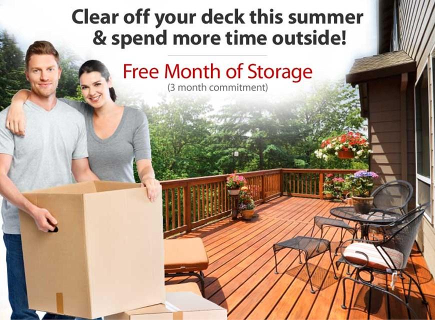 orange county moving and storage savings