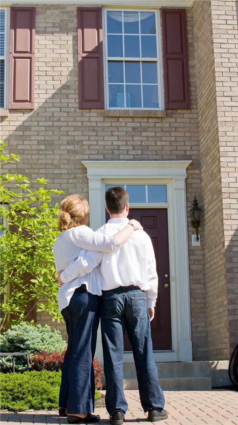 ALS Van Lines- Movers You Can Depend On