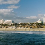 How to Make a Successful Move from Nashville to Florida