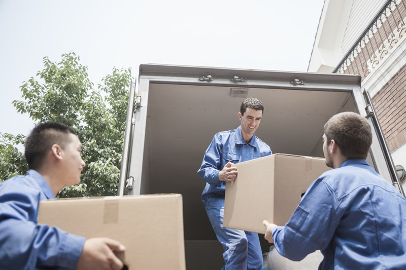 3 Comparisons You Need to Make when Choosing a Moving Company