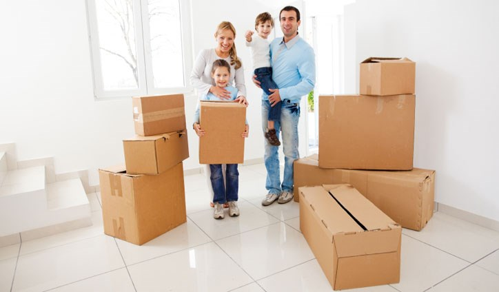 Moving Tips | North Charleston | Azalea Moving & Storage