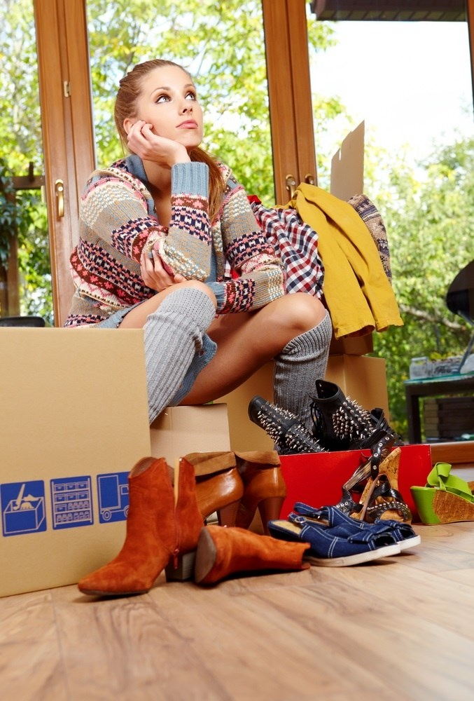 Tips for Preventing the Post Move Blues