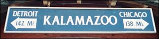 Kalamazoo Movers