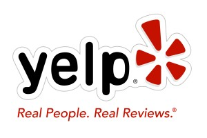 Why it's Important to Review Your Movers Online!