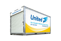 The Benefits of Portable Storage in Chicago