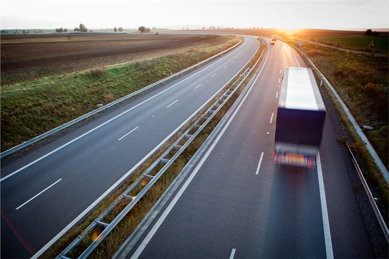 How to Plan a Simple, Stress-Free Interstate Move