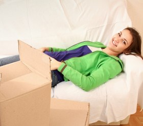 Top 10 Most Difficult Items to Move, Part II