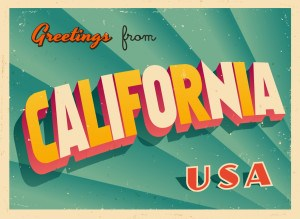 droid-fans.ru Services Now Available in California