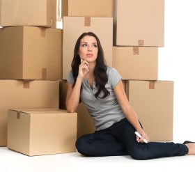 To Pay or Not To Pay for Professional Packing Services?