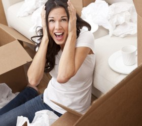 Moving Service — Professional Tools for a Smooth Move
