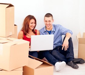 Advice and tips for moving long distance