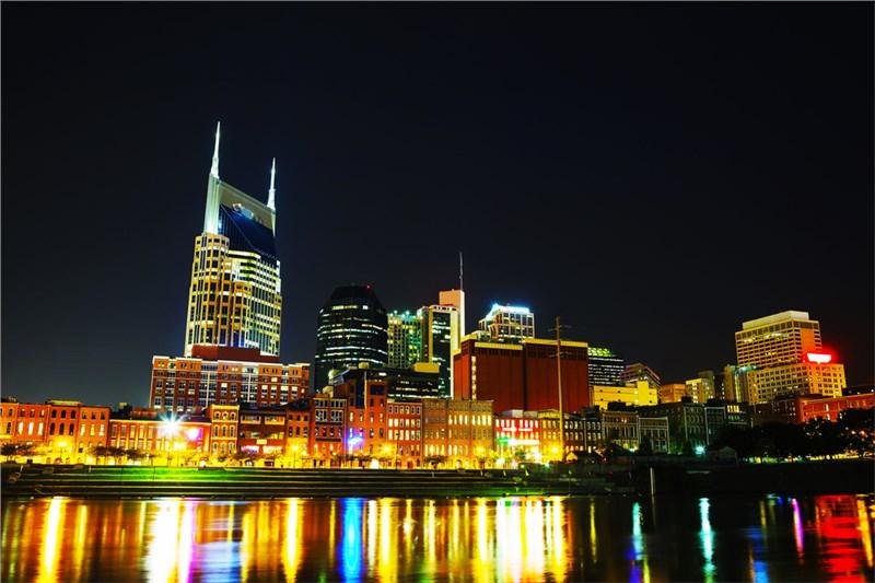 Nashville household movers
