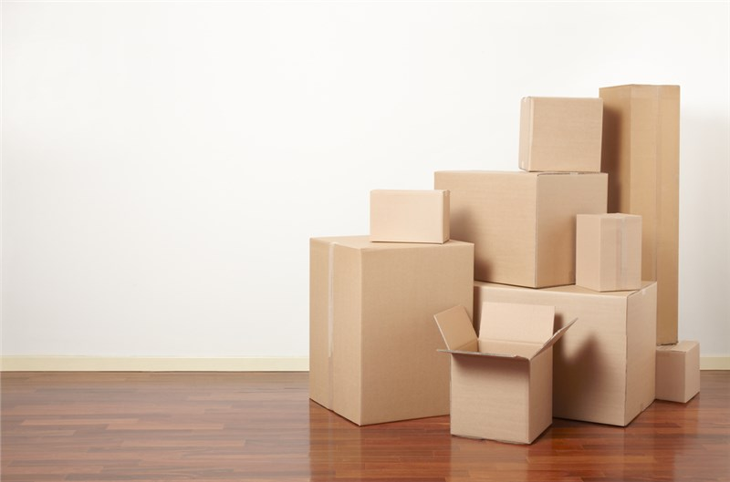 Pensacola moving companies