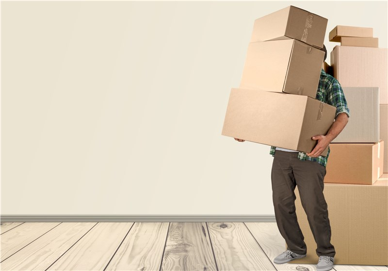 Who Do I Call If I Need Help During My Move?
