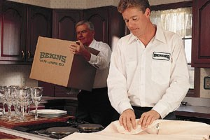 Palatine Movers You Can Trust