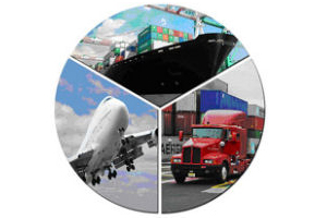 Boyer Rosene Now Provides Global Logistic Services!