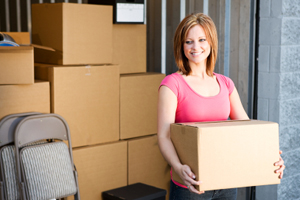 Chicago Household Storage Can Save You Much Needed Space!