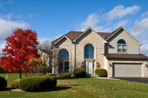 Moving in Hinsdale is Now Easier with Boyer Rosene at Your Side!