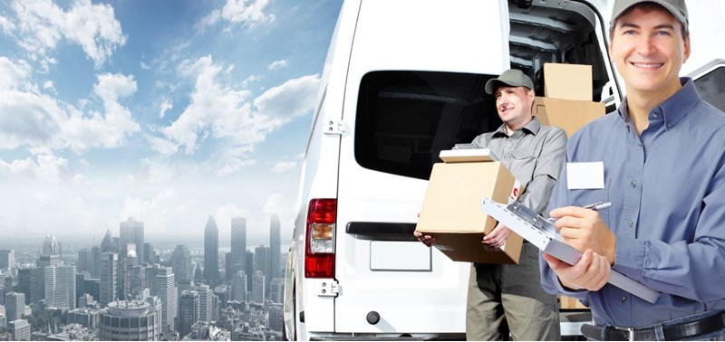 Chicago Commercial Moving Made Easy