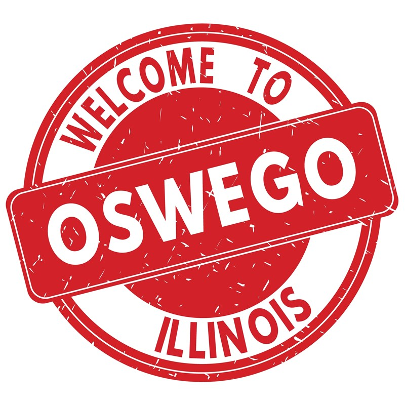 Moving to Oswego? Check Out What the Area Has to Offer