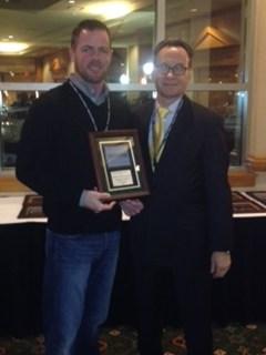 Boyer Rosene Takes Home 9 Awards for 2013!