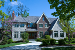 Moving Residentially in Downers Grove is Easy with The Help of Boyer Rosene!