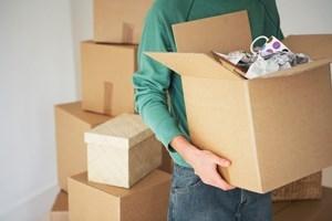 Boyer-Rosene Moving & Storage, Inc. Promotion