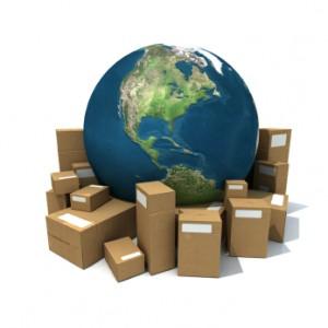 Logistics Services in Sioux Falls, South Dakota