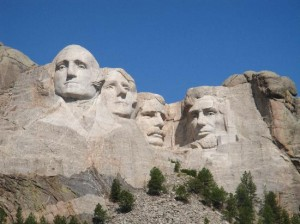 3 Great Reasons to Consider Moving to South Dakota