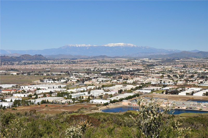Popular Events and Attractions in Murrieta