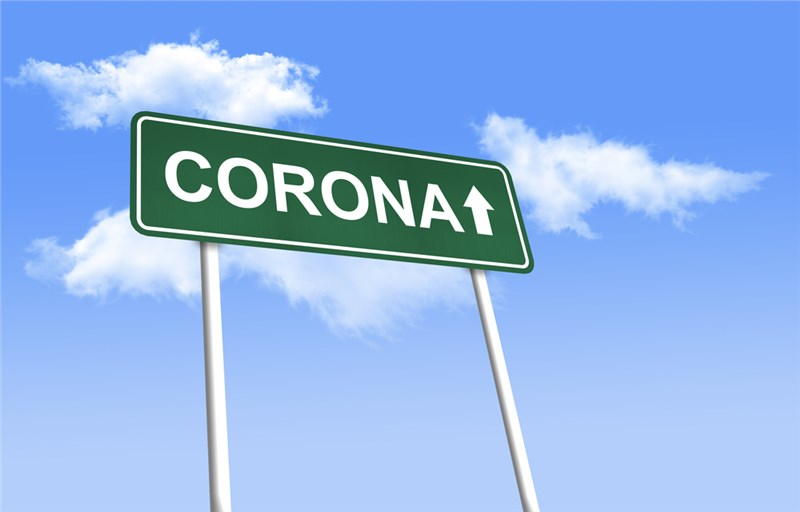 5 Reasons To Move To Corona, California