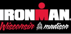 Capital City Transfer Will Assist During 2015 IRONMAN Wisconsin