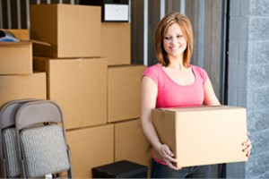 3 Reasons You Need Extra Storage Space (And How Capital City Transfer Can Help)