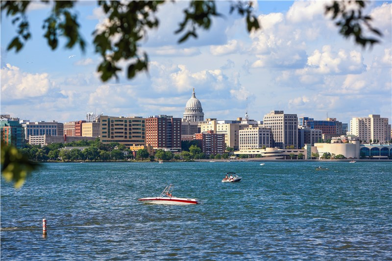 Top Reasons Why You Should Move to Madison