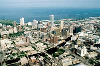 Why Move to Milwaukee?