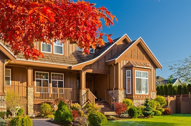 3 Reasons Why Moving in the Fall Is the Best