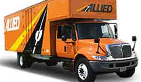 Clemmer Moving & Storage Promotion