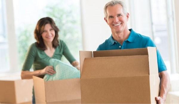 Clemmer Moving & Storage Promotion