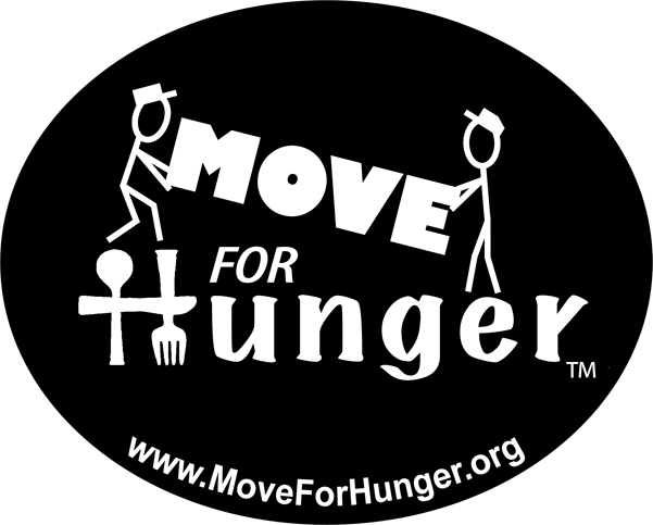 Coleman Allied Joins Move for Hunger Campaign