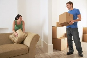 Methods to Help You Stow Your Valuables Before Moving to San Diego